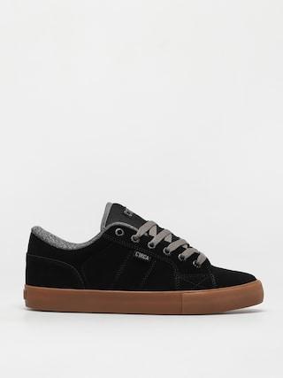Circa Cero Shoes (black/gargoyle)