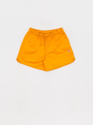 Dickies Victoria Shorts Wmn (cadnium yellow)