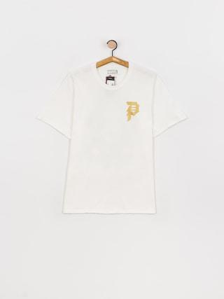 Primitive Doom T-shirt (white)