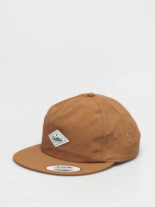 Volcom Tonic ZD Cap (golden brown)