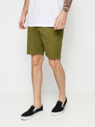 Volcom Frickin Mdrn Stch 19 Shorts (old mill)