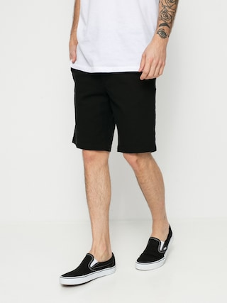DC Worker Chino Shorts (black)