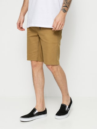 Element E02 Color Twill Wk Shorts (canyon khaki)
