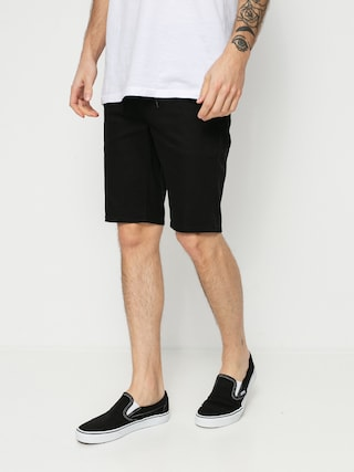 Element E02 Color Twill Wk Shorts (flint black)