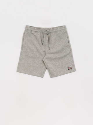 Dickies Chaplin Shorts (grey melange)