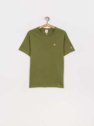 Champion Crewneck 214674 T-shirt (cpo)