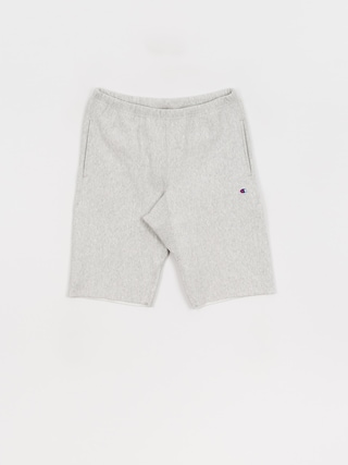 Champion Bermuda 215163 Shorts (loxgm)