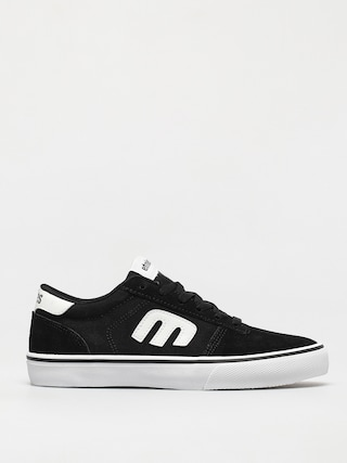 Etnies Calli Vulc Shoes Wmn (black)