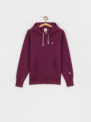 Champion Sweatshirt HD 214675 Hoodie (wre)