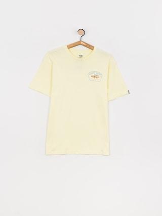 Salty Crew Creature Premium T-shirt (banana)