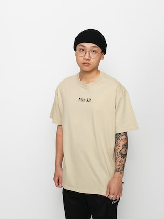 Nike SB Classic T-shirt (grain)