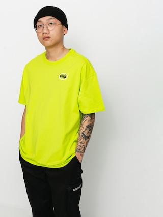 Nike SB Left Chest SB T-shirt (cyber)