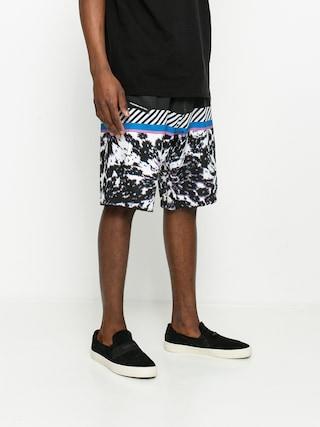Volcom Mod Lido Plus 20 Boardshorts (black)