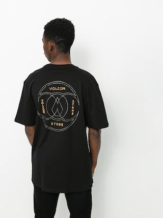 Volcom Inner Stone T-shirt (black)