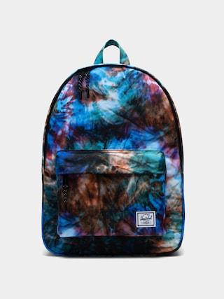 Herschel Supply Co. Classic Backpack (summer tie dye)