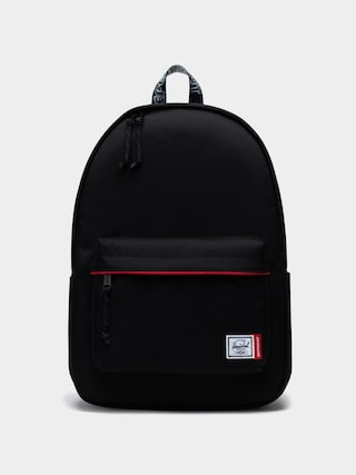Herschel Supply Co. X Independent Classic X-Large Backpack (black)