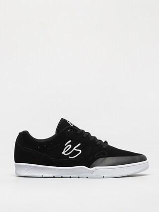 eS Swift 1.5 Shoes (black/white/gum)