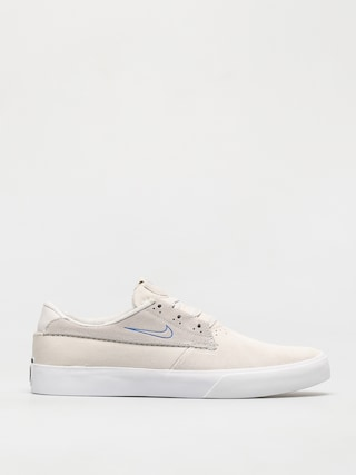 Nike SB Shane Shoes (summit white/game royal vast grey)