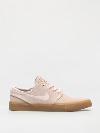 Nike SB Zoom Janoski Rm Shoes (orange pearl/orange pearl orange pearl)