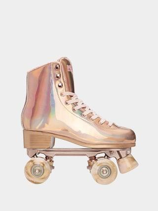 Impala Quad Skate Roller skates Wmn (marawa rose gold)