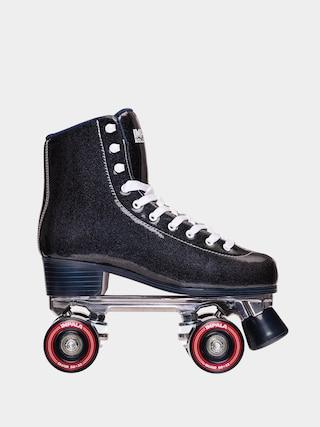 Impala Quad Skate Roller skates Wmn (midnight)