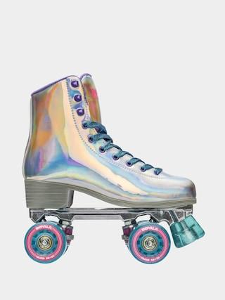 Impala Quad Skate Roller skates Wmn (holographic)