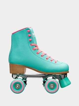 Impala Quad Skate Roller skates Wmn (aqua)