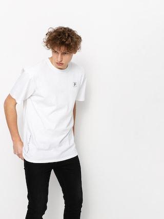 Primitive Venom T-shirt (white)