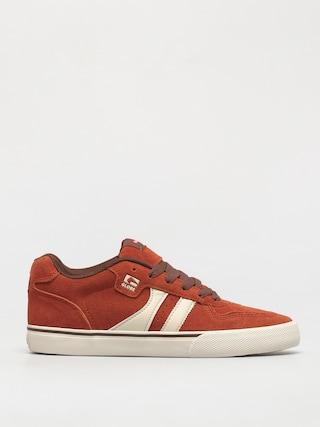 Globe Encore 2 Shoes (cinnamon)