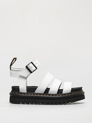 Dr. Martens Blaire Sandals Wmn (white hydro)