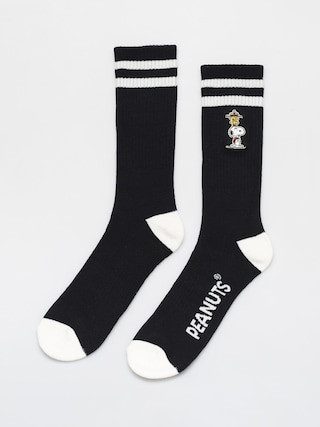 Element Peanuts Sock Socks (eclipse navy)