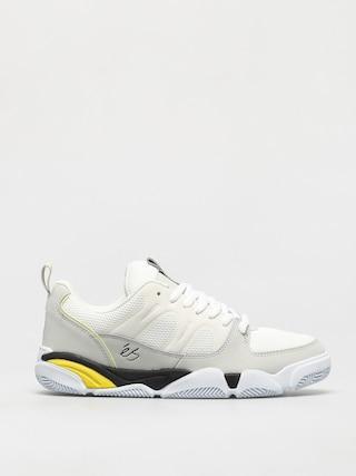 eS Silo Shoes (grey/green)