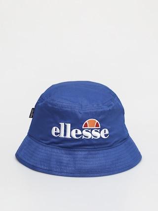Ellesse Hallan Hat (blue)