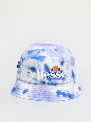 Ellesse Hallan Hat (blue tie dye)