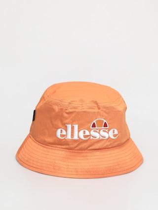 Ellesse Hallan Hat (orange)