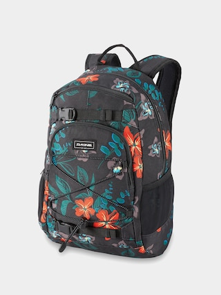 Dakine Grom 13L Backpack (twilight floral)