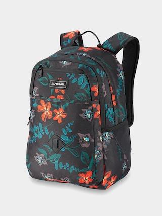 Dakine Essentials Pack 26L Backpack (twilight floral)