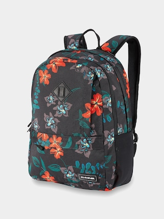 Dakine Essentials Pack 22L Backpack (twilight floral)