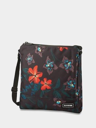 Dakine Jordy Crossbody Bag (twilight floral)
