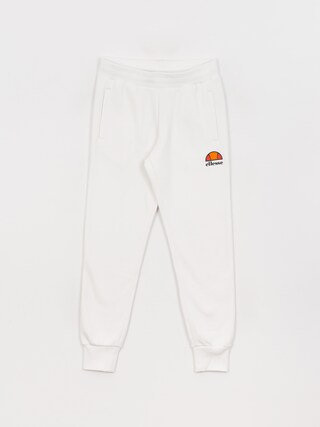 Ellesse Queenstown Pants Wmn (white)
