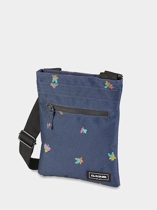 Dakine Jive Bag (mini tropical)