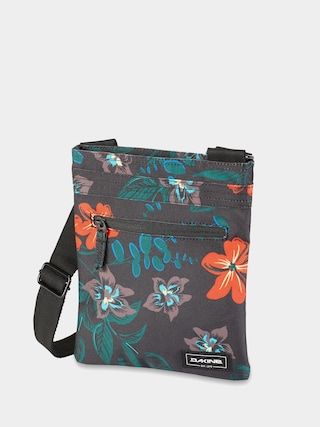 Dakine Jive Bag (twilight floral)
