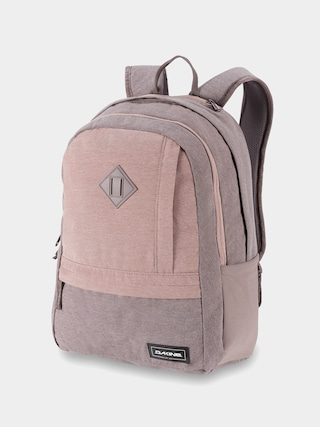 Dakine Essentials Pack 22L Backpack (sparrow)