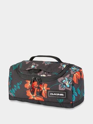 Dakine Revival Kit M Cosmetic bag (twilight floral)