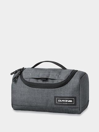 Dakine Revival Kit M Cosmetic bag (carbon)