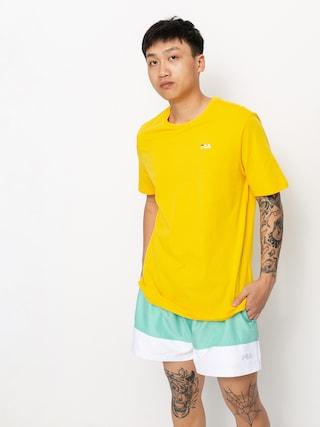 Fila Unwind T-shirt (lemon chorme)