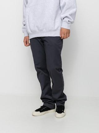 Volcom Frickin Modern Stret Pants (charcoal)