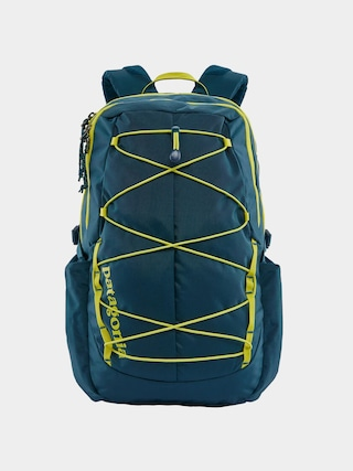 Patagonia Chacabuco Pack 30L Backpack (crater blue)