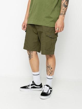 Volcom Miter III Cargo 20 Shorts (military)