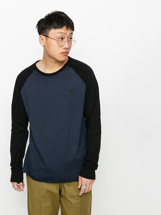 Element Blunt Longsleeve (multi)